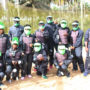 Activités Extrascolaires – Paintball