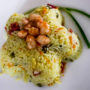 cuisine_clfe